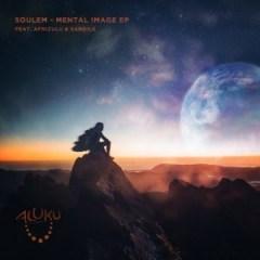 Soulem - Mental Image (Original Mix)